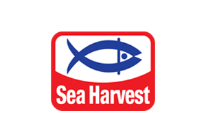 sea-harvest-logo