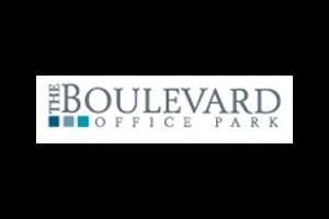 the-boulevard-logo