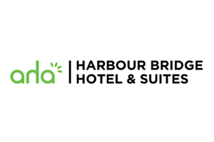 harbour bridge hotel