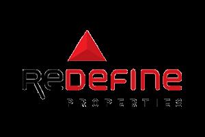 redefine-properties-logo