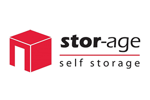 Stor-age