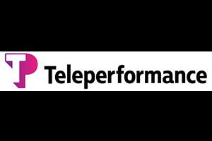 teleperformance-logo
