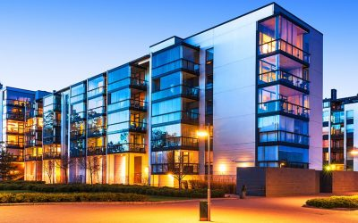 Common Property Generator: A Powerful Investment